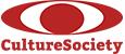 Culture Society Logo